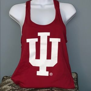 Women's Indiana small tank top